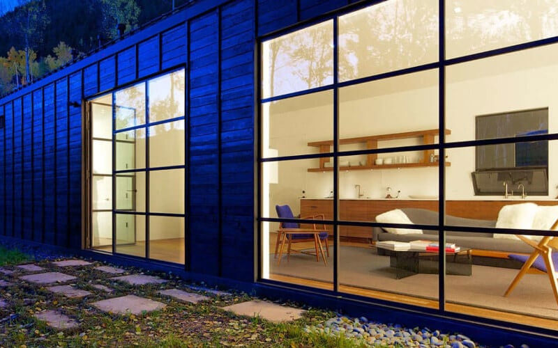 Double Glazed Windows: Advantages and Disadvantages - Bahwan Metal & Glass  Engineering